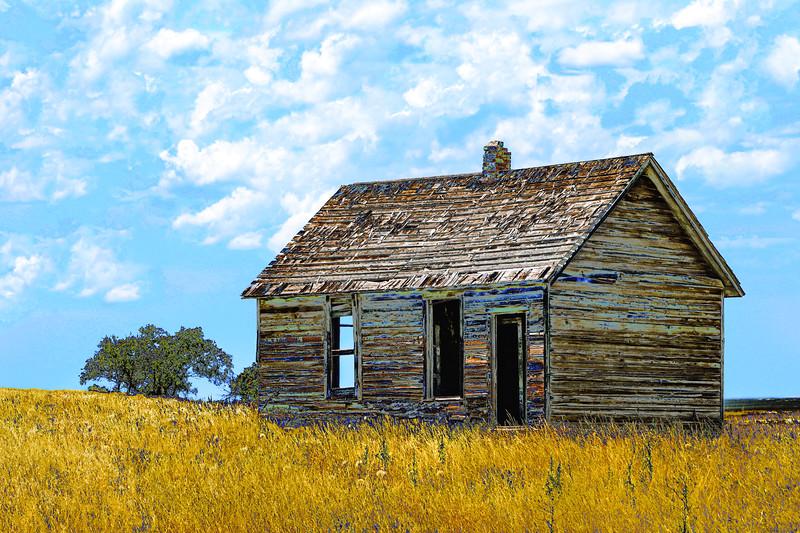 old house NC.jpg