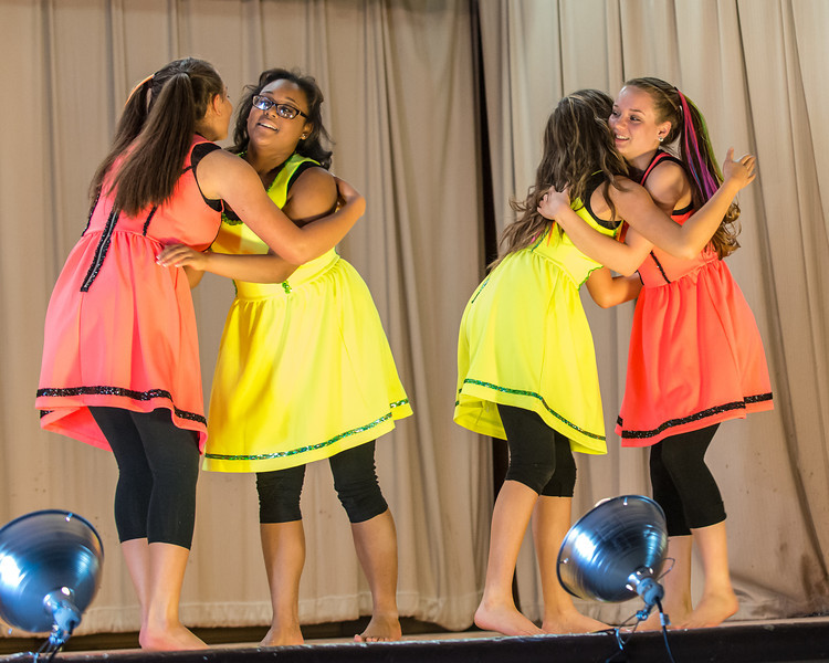 DanceRecital (144 of 1050).jpg