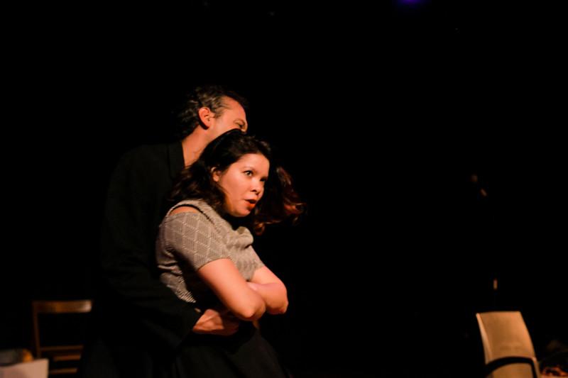 Allan Bravos - essenCIA Teatro - Reexistencia-1437.jpg
