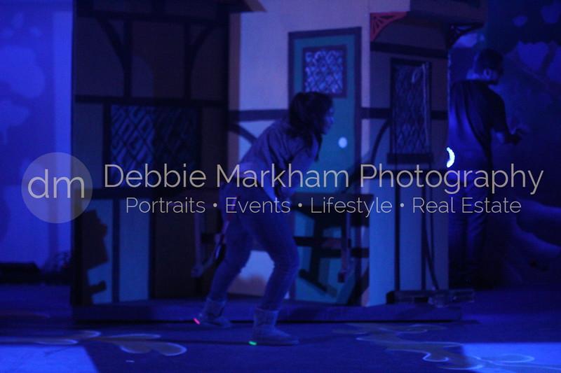 DebbieMarkhamPhoto-High School Play Beauty and the Beast282_.JPG