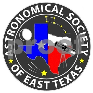 total-solar-eclipse-to-be-discussed-friday-at-astronomical-society-of-east-texas-meeting