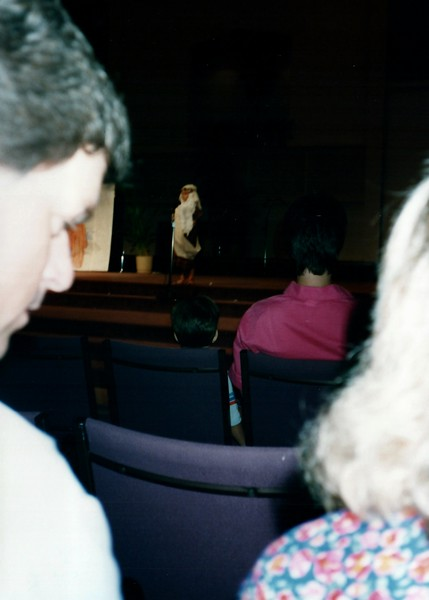 1989_Spring_Amelia_birthday_trip_to_pgh_debbie_0004_a.jpg