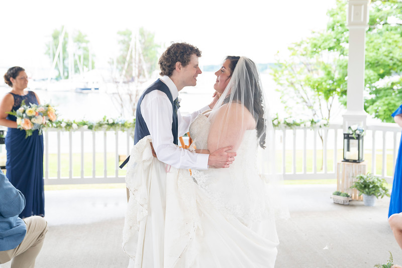 Schoeneman-Wedding-2018-228.jpg