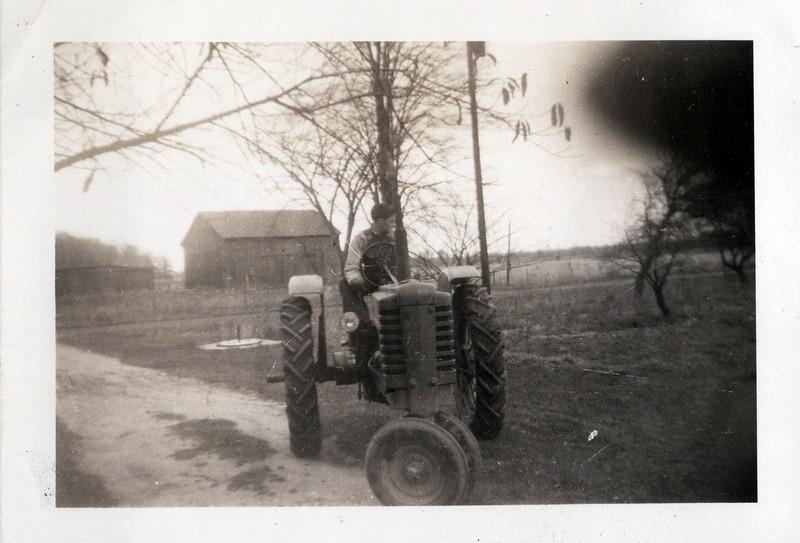 1942 (1).jpeg