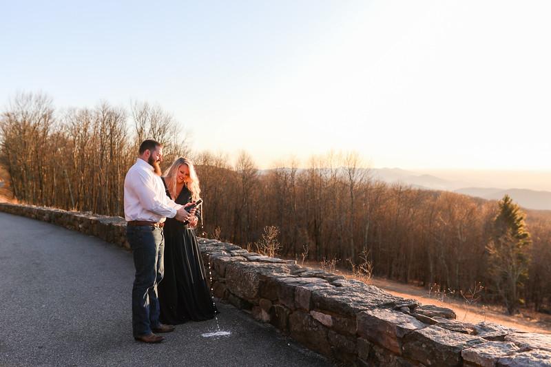 20200222-Lauren & Clay Engaged-251.jpg
