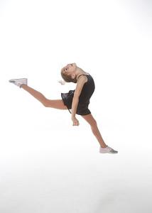 Sherris Dance