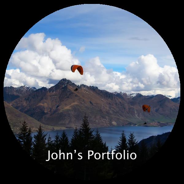Portfolio Link.png