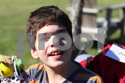 happy-12yearold-boy-needs-forever-family