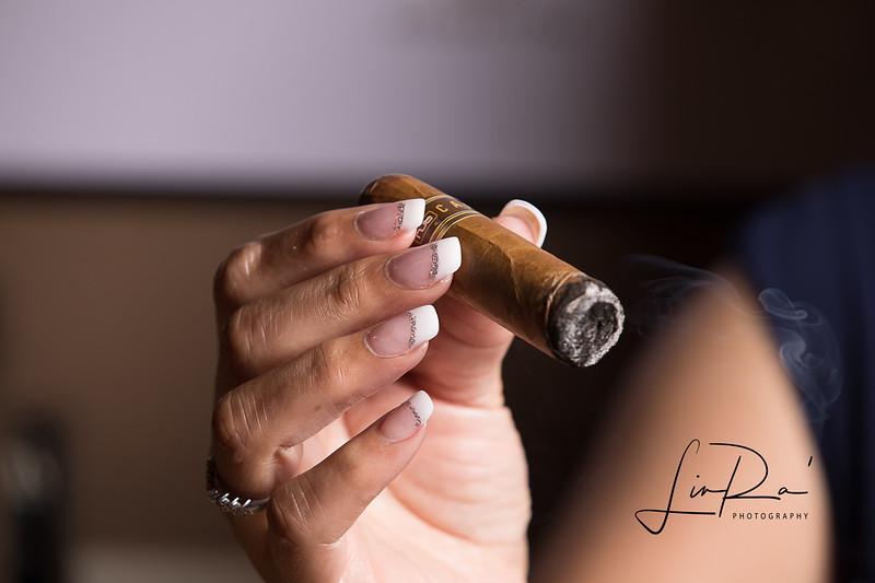 Smokes & Sips-U-E-77.jpg