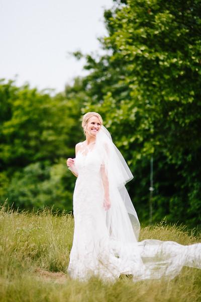 Kira and Kevin Wedding Photos-422.jpg