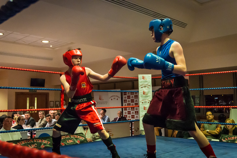 -Boxing Event March 5 2016Boxing Event March 5 2016-16580658.jpg