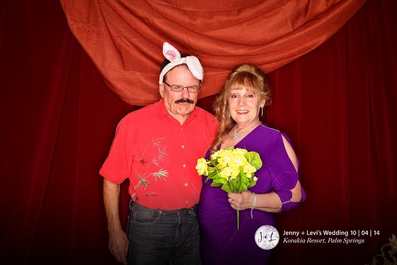 Jenny & Levi - 125.jpg