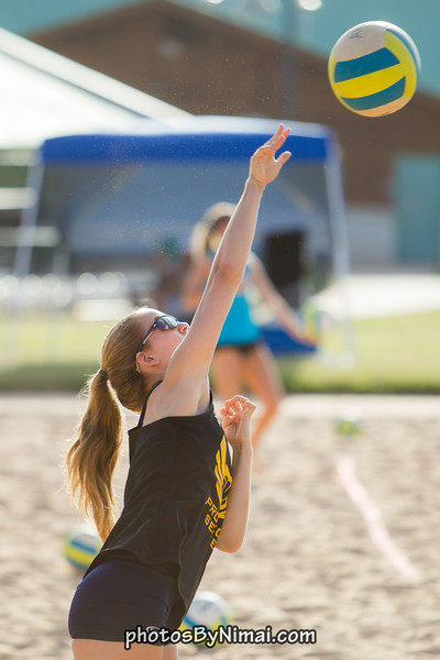APV_Beach_Volleyball_2013_06-16_8979.jpg