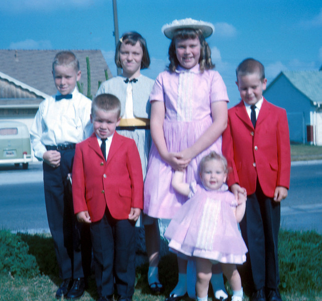 0499 - Kids (4-63).jpg