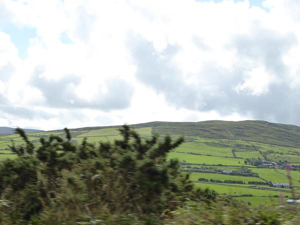 6-KillarneyNatlPark
