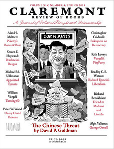 COVER spring 041610