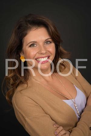 Headshot - Kristin Soro Proofs