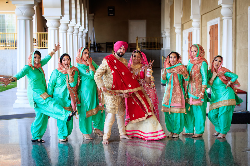 Neelam_and_Matt_Gurdwara_Wedding-1555.jpg