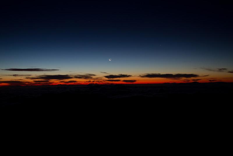 Hawaii2012-2430.jpg