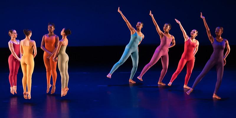 LaGuardia Graduation Dance Friday Performance 2013-22.jpg