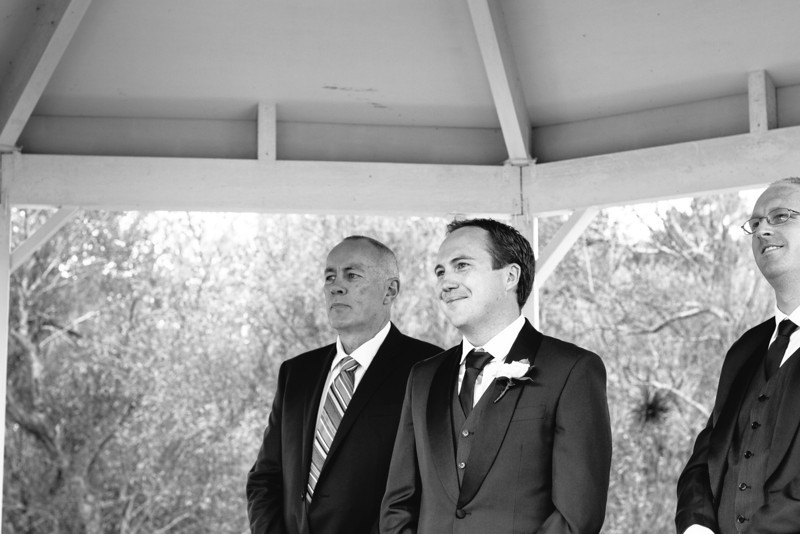 Adam & Katies Wedding (344 of 1081).jpg