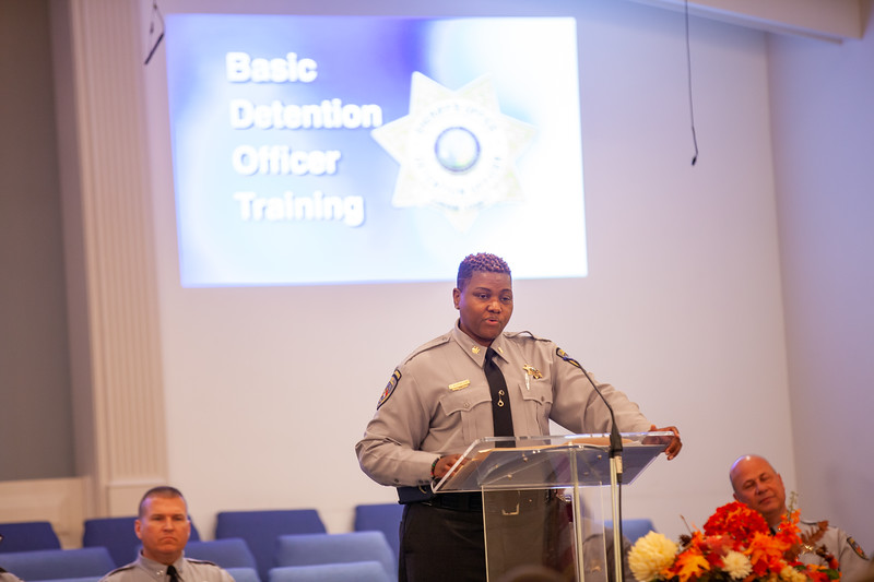 My Pro Photographer Durham Sheriff Graduation 111519-101.JPG
