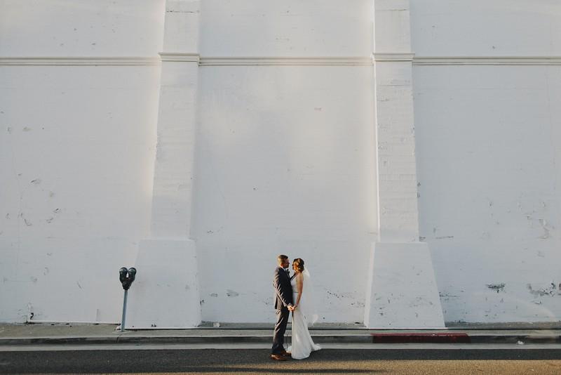 Jessica&Ryan-1515.jpg