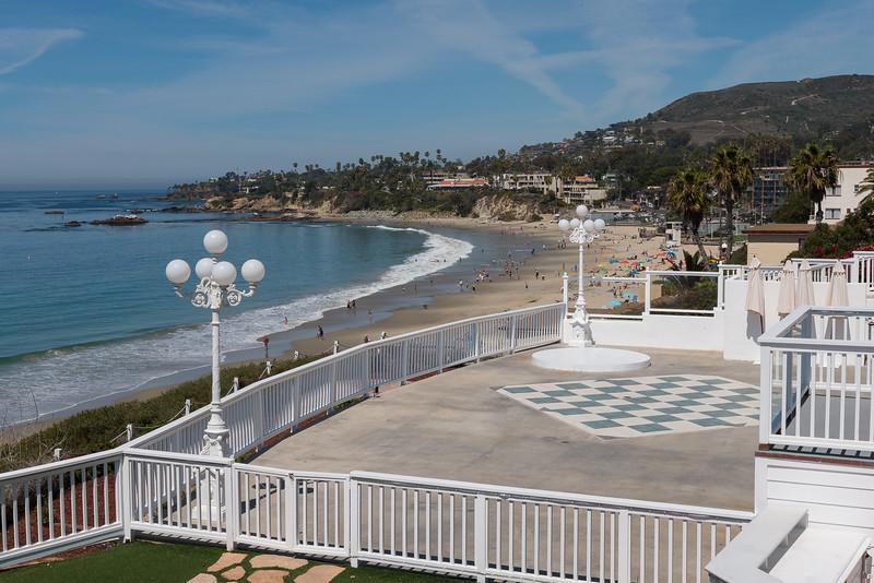 California0029.jpg