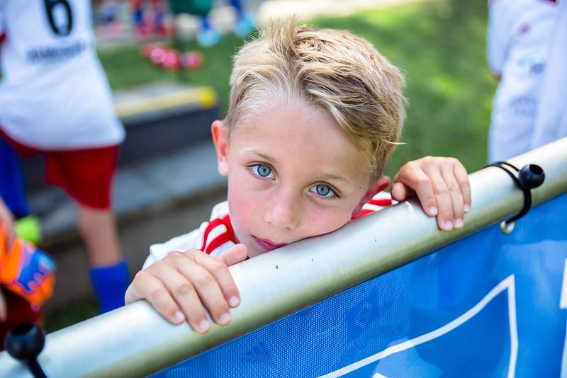 Feriencamp Scharmbeck-Pattensen 31.07.19 - a (84).jpg