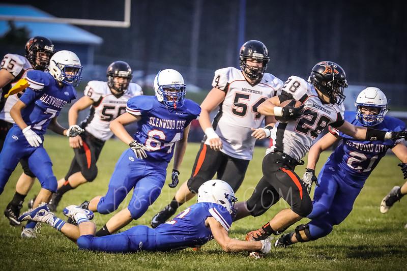GC Football vs Elk Mound-0829.JPG