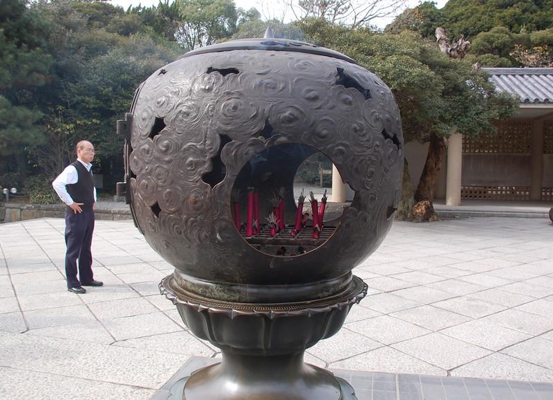 14-Japan09_2193.JPG