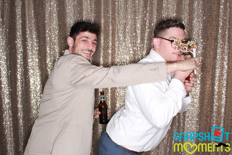 03-29-2019 - Fifty 50 Martial Arts Academy Party_039.JPG