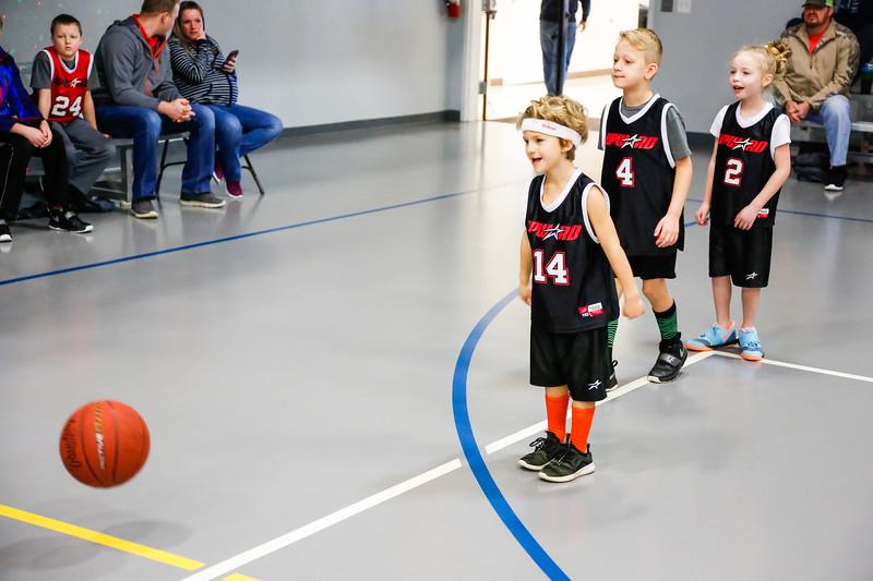 Upward Action Shots K-4th grade (100).jpg
