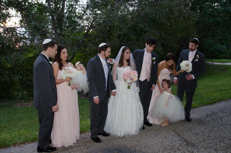Andrew & Stefani Wedding Ceremony 2014-BJ1_5314.jpg