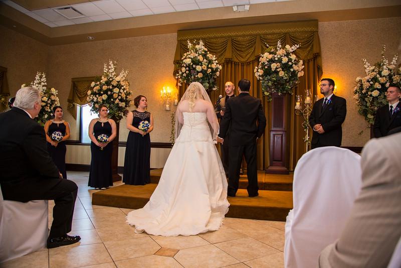 DeRoch_wedding_046.jpg