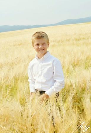 Montana Family Photography