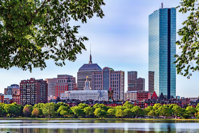 Boston MA Hancock.jpg