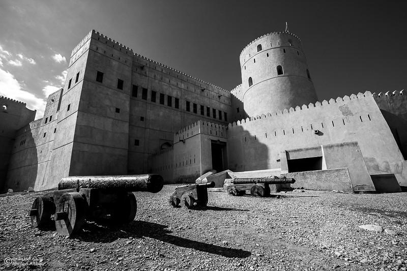 Oman - BW (288)- B&W.jpg