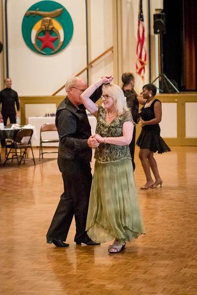 RVA_dance_challenge_JOP-11826.JPG