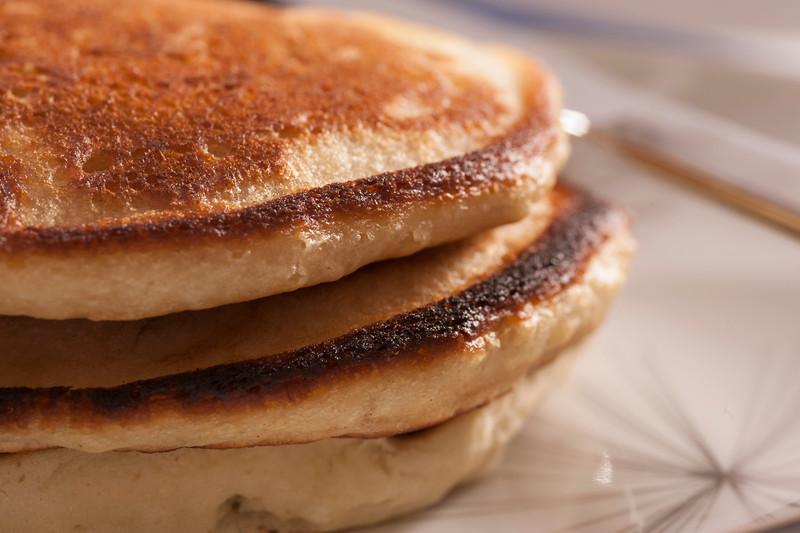 pancakesDSC_6333.jpg