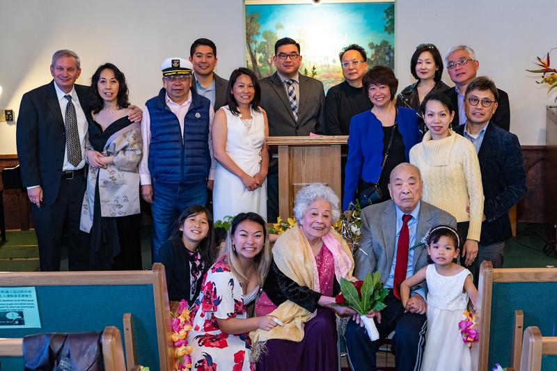 Grace Parents 60th Anniversary-2898.jpg