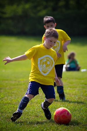 soccer_pics_may5