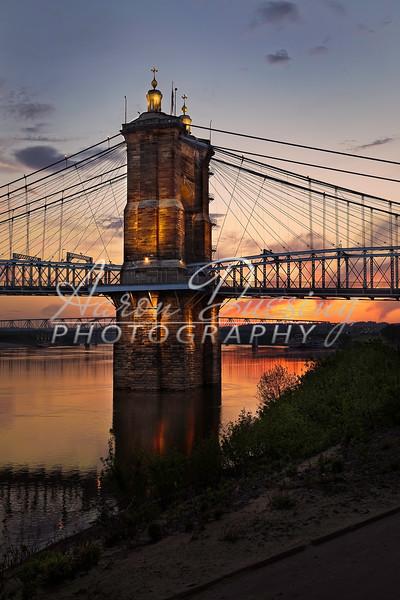 Roebling-02.jpg