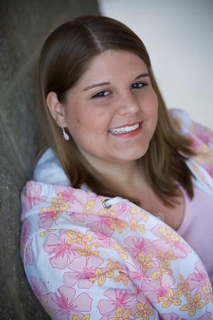 Whitney Borton