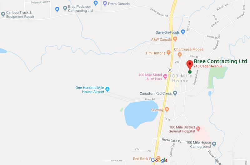 Bree Contracting Ltd. Map.jpg