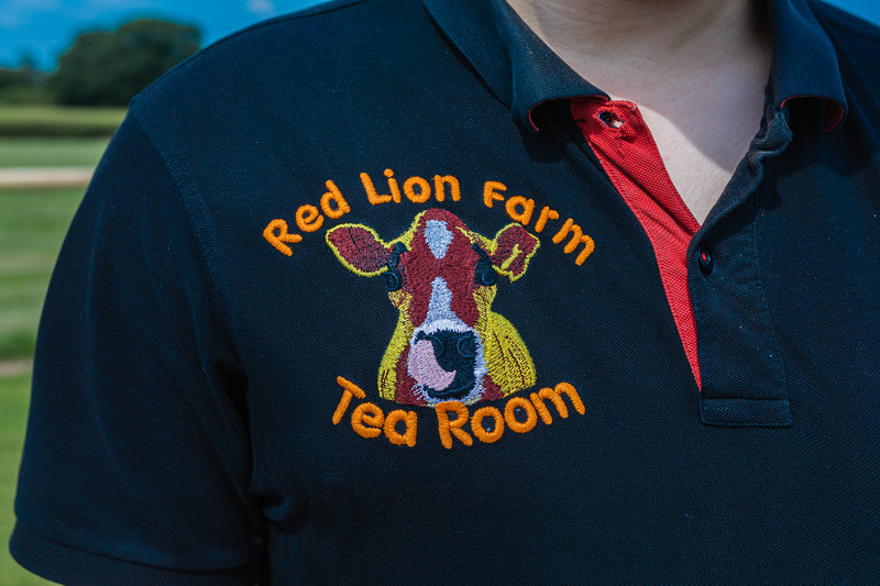7L8A5526.RED LION CAMPING.jpg