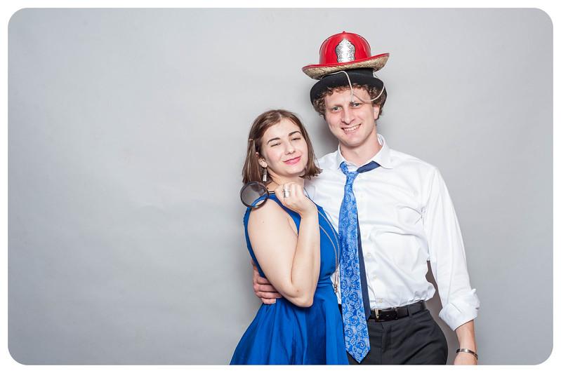 Tim+Olivia-Wedding-Photobooth-102.jpg