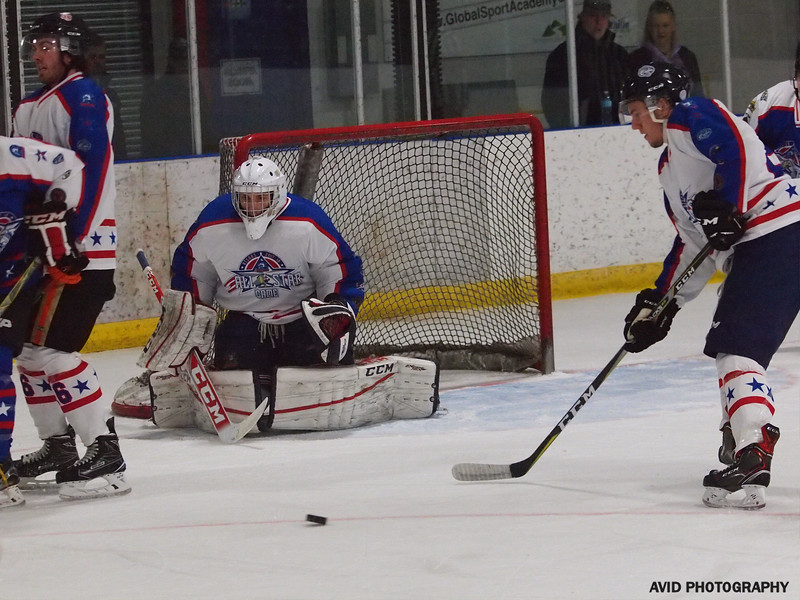 Heritage Junior Hockey League All Star Game 2018 (146).jpg