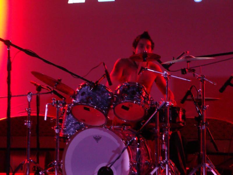 Concert Center 150.jpg