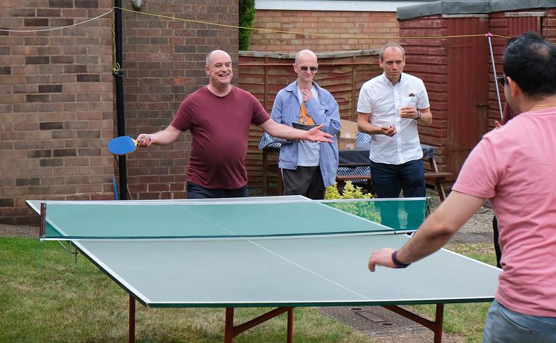 Arkell-Ghasi table tennis (Ghasi won) (5).JPG